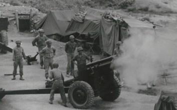 Guyonan World War III dan Rendahnya Empati Manusia