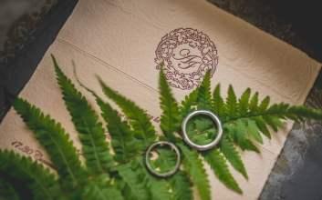 Kekeliruan pada Kartu Undangan Pernikahan yang Tak Kita Sadari