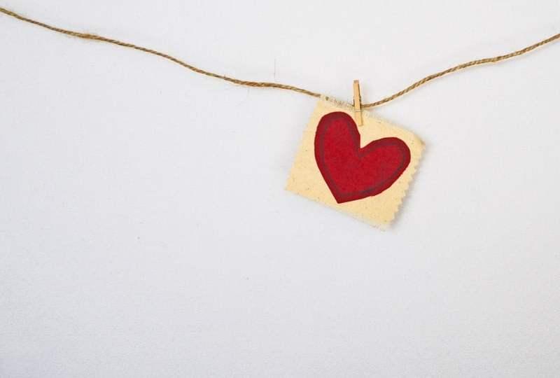 Mari Merayakan Valentine dengan Memberi Hadiah pada Diri Sendiri