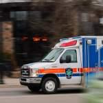 Ambulans Berbasis MPV Suzuki APV, Bagaimana Rasanya? Kebiasaan Pengendara di Indonesia Ketika Ambulans Lewat: Bukannya Meminggirkan Kendaraan, Malah Menutup Lajur
