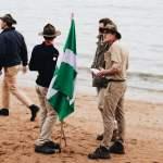 Tragedi Nahas Kegiatan Susur Sungai dan Kekonyolan Para Pembina Pramuka yang Harus Dihentikan