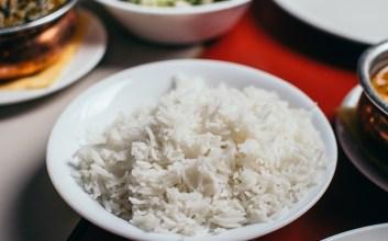 Gaya Orang Pekalongan Menyantap Nasi Megono yang Tak Kalah Ribet dari Soto dan Sushi