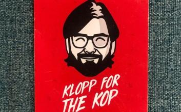 Titik Penentu Kedewasaan Liverpool dan Jurgen Klopp yang Abai