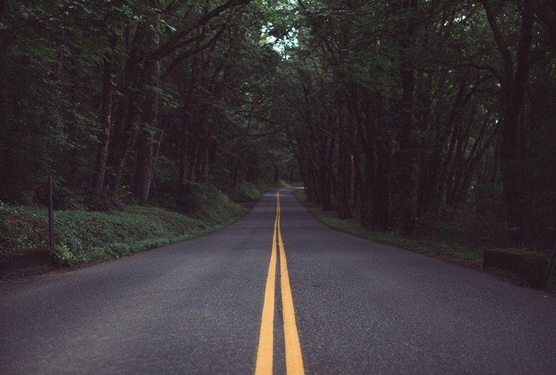 jalur pantura