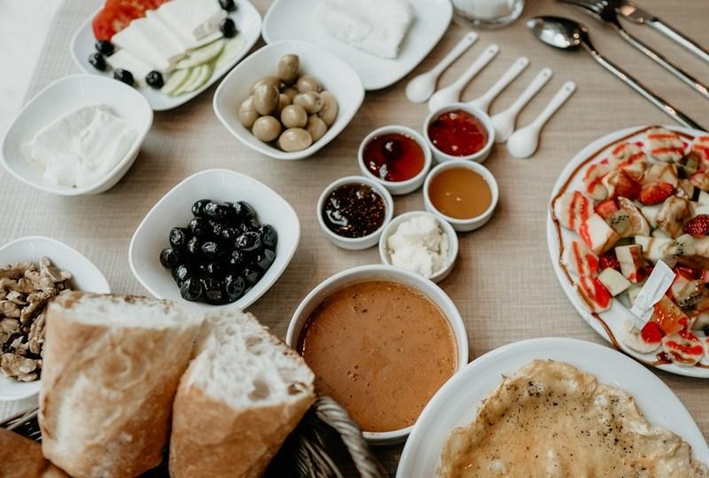 Lima Kuliner Khas Bogor yang Nggak Dinotice oleh Banyak Orang