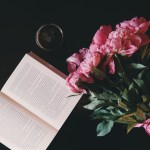 Pengin Punya Pasangan Sempurna? Pacaran Sama Aja Tokoh Novel!