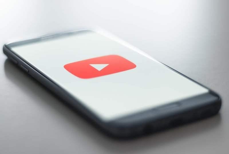 YouTuber yang Kontennya Nyampah Cukup Dihadapi dengan 4 Hal Ini Santai, Tak Harus Pakai Facecam untuk Jadi YouTuber Terkenal, Kok!