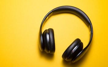 Alasan Kita Bisa Hafal Lirik Lagu, Meski Jarang Mendengarkannya