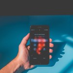 Macam-Macam Password Akun Media Sosial Orang Indonesia