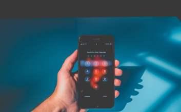 bahaya berbagi password media sosial dengan pacar Macam-Macam Password Akun Media Sosial Orang Indonesia
