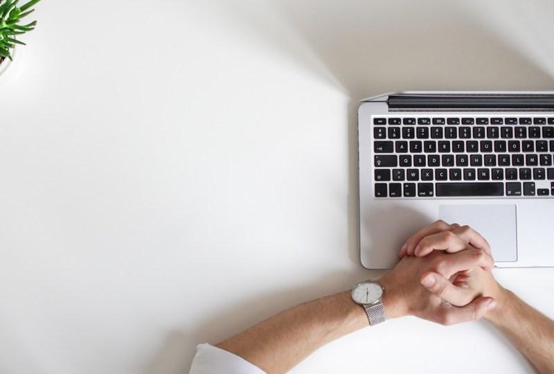 Pengalaman Saya Sidang Proposal Online karena Harus Sosial Distance