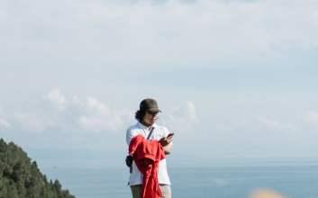 Orang Batak: Stereotip VS Kenyataan yang Sebenarnya