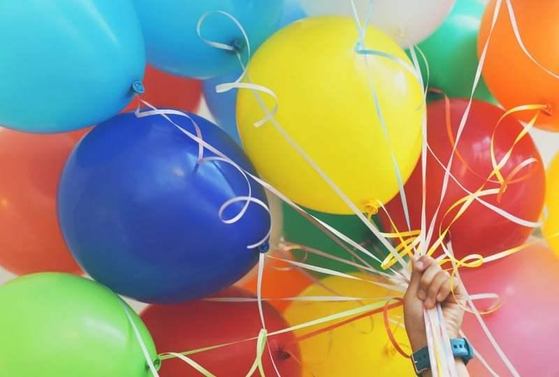 Emang Ngasih Ucapan Happy Semprotulation itu Penting?