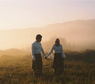 orang sunda menikah dengan orang jawa