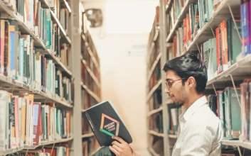 Mahasiswa Kampus Islam Negeri, kesalehan sosial