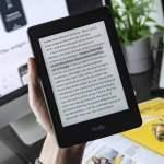 Kenapa Para Penulis Harus Muntab Kalau Bukunya Dibajak?