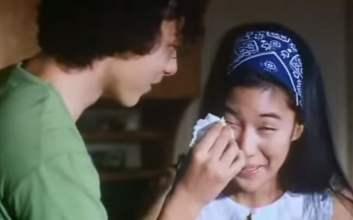 ada apa dengan cinta film indonesia 2000an maskulinitas gender nicholas saputra foto mojok, istri nicholas saputra