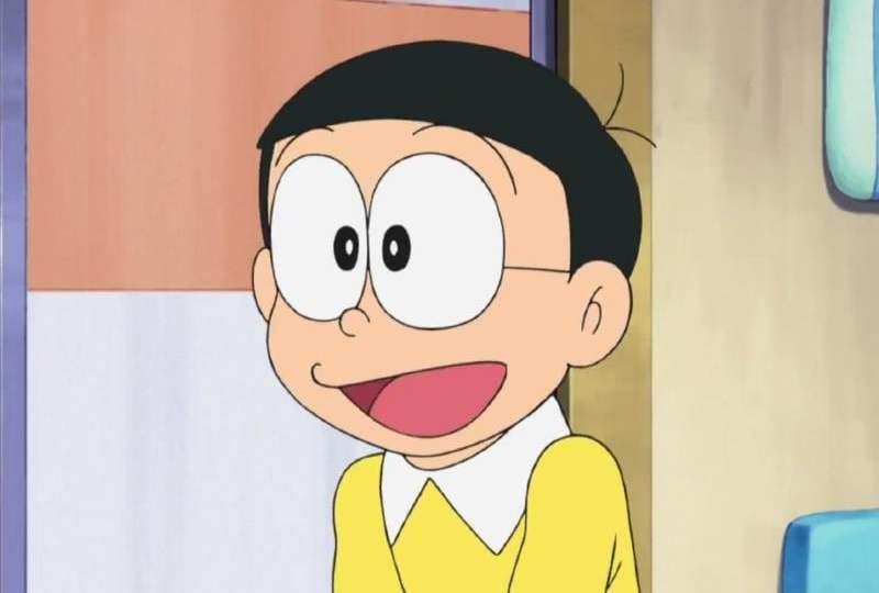Memperkirakan Uang Saku Nobita Selama Satu Bulan