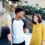 Memahami Bahasa Medan Sehari-hari biar Kamu Nggak Ngerasa Digas
