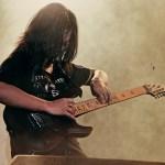 Hentikan Stigma Mahasiswa Seni adalah Mahasiswa Haha Hihi Musik Metal Bukan Hanya Soal Vokalis yang Berteriak