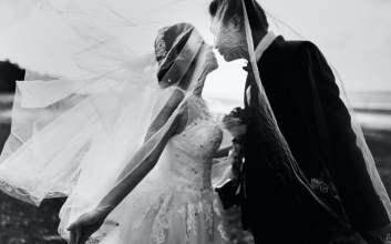 pernikahan adat sunda bekasi campuran bahasa ciri khas budaya akulturasi mojok