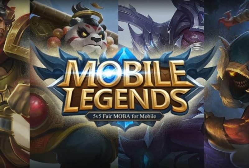surat terbuka untuk pemain mobile legends indonesia swakarantina corona hiburan nyebelin kritik mojok