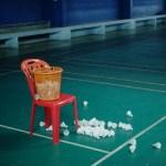 susi susanti olimpiade barcelona 1992 bulu tangkis badminton juara medali emas olimpiade seoul 1988 mojok.co