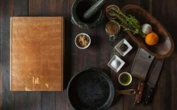 3+1 Resep Bumbu Dasar Masakan yang Wajib Kita Tahu