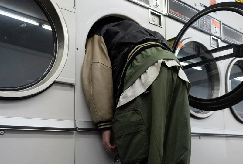 melihat status hubungan orang dari detergen