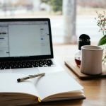 kuliah ekonomi kuliah sastra kuliah online mahasiswa s-1 dan s-2 Sebagai Penulis, Saya Sering Disangka Romantis dan Bisa Menjadi Sekretaris kuliah online