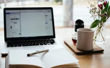 kuliah online mahasiswa s-1 dan s-2 Sebagai Penulis, Saya Sering Disangka Romantis dan Bisa Menjadi Sekretaris kuliah online