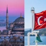 belajar bahasa turki cara mengucapkan nama erdogan huruf bahasa turki mojok.co