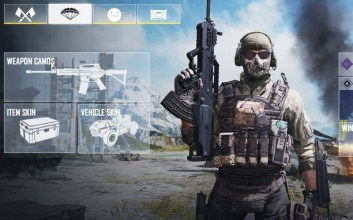 call of duty mobile perempuan jago seksis bias gender kekurangan jago mojok.co