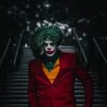 Ketika Babarsari Jadi Lokasi Syuting Film Joker