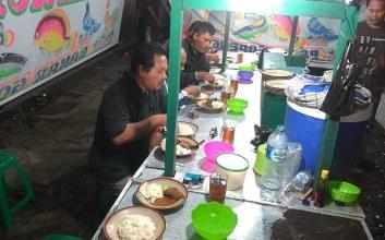 inovasi bisnis kuliner usaha kuliner selama pandemi corona agar bisa survive bertahan mojok.co