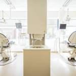 operasi gigi bungsu Odontectomy pengalaman mojok.co