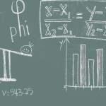 Gagal Matematika, Bermula dari Makan Gorengan Tiga Ngakunya Dua soal matematika un 2019 simak ui 2010 deret ukur deret hitung pembahasan kunci jawaban mojok
