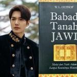 the king_ eternal monarch babad tanah jawi dunia lain nyi roro kidul mataram islam mojok.co