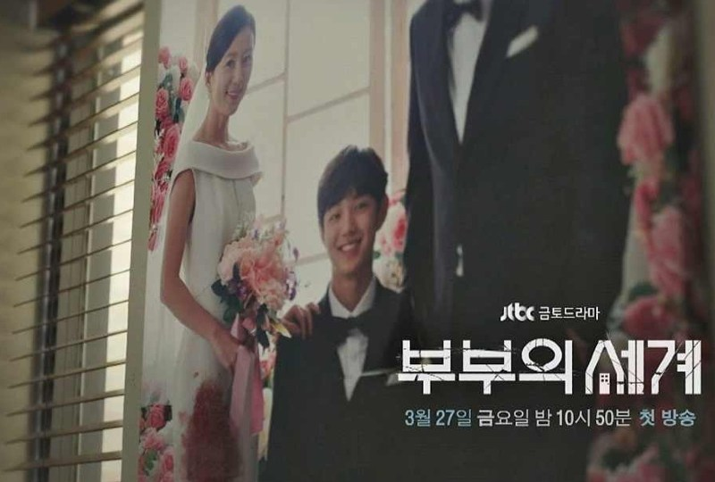 the world of the married episode 10 sinopsis review spoiler komentar mojok (1)