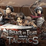attack on titan anime terbaik mojok.co