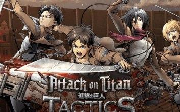attack on titan anime terbaik mojok.co