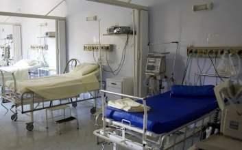 penjenguk pembesuk menyebalkan pelayanan bpjs kesehatan diskriminatif rumah sakit pelayanan buruk mojok.co