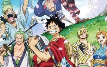 one piece tamat 2025 manga prediksi pengganti mojok.co