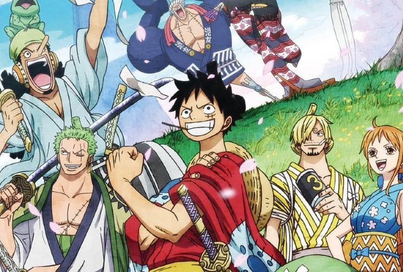 one piece tamat 2025 manga prediksi pengganti kaido ptsd anime mojok.co