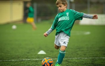 sepakbola anak-anak mojok.co
