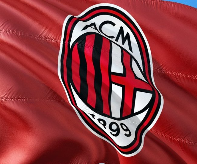 AC Milan Juventus Serie A MOJOK