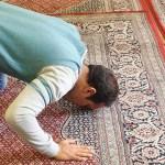 Benarkah Islam Adalah Agama Paling Benar ketika Banyak Muslim Justru Tidak Terlihat Islam MOJOK.CO