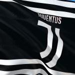 Kekalahan Juventus Sebaiknya Dibatalkan karena Tidak Ada Penalti Biar Milanisti Nggak Protes MOJOK.CO