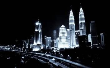 Kuala Lumpur mojok.co