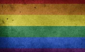 LGBT lesbian gay MOJOK.CO